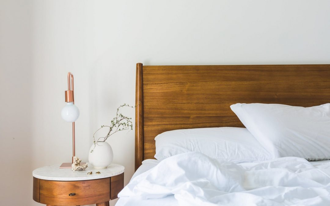 Waar kan een slaapspecialist jou bij helpen?